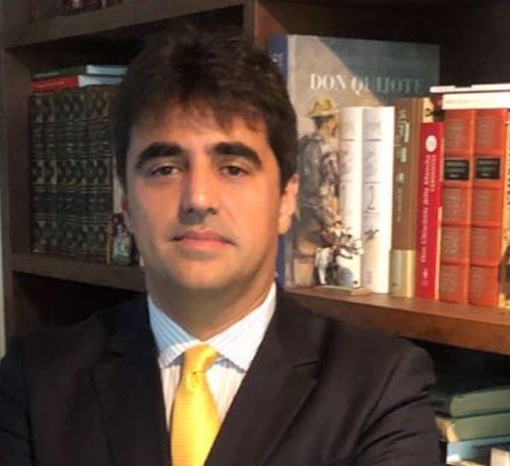 A Filosofia e Literatura: a humanização do Direito, da Advocacia e da Justiça