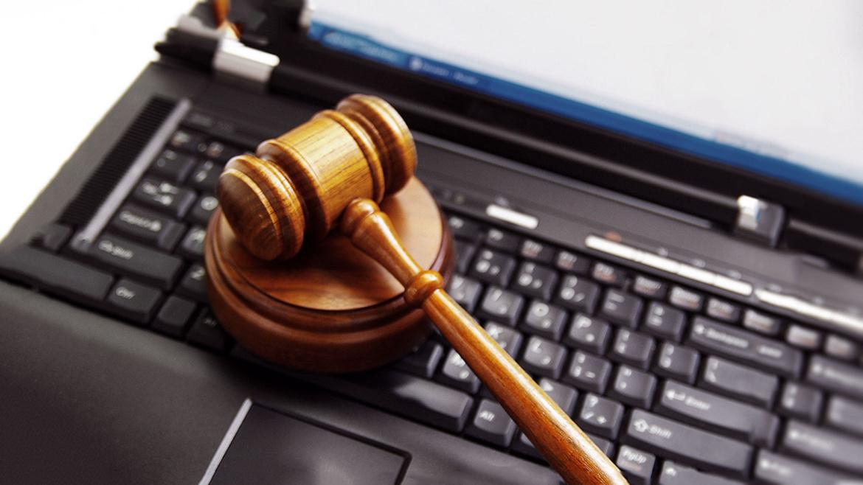 Em nota,Tribunal de Ética e Disciplina alerta profissionais com relação a publicidade através da internet