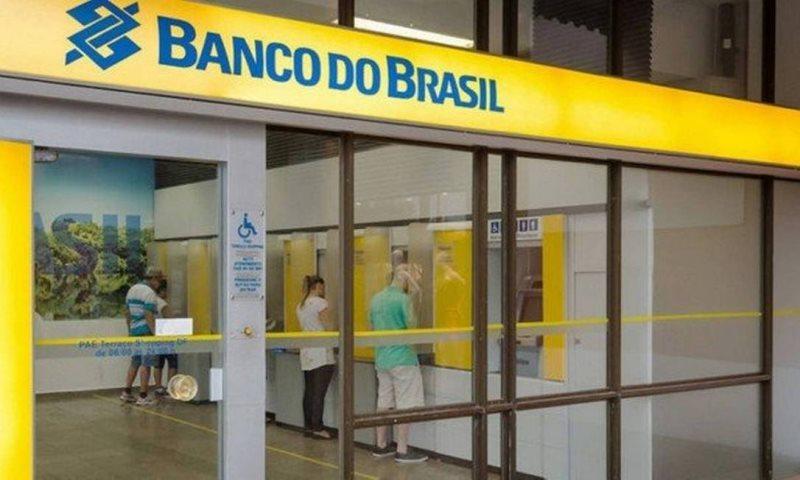 Após acordo, Banco do Brasil pagará alvarás e RPVs da Justiça Federal pela Central da OAB-PB