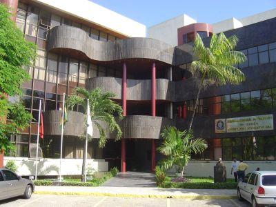 OAB-PB solicita melhorias em possíveis audiências e sessões telepresenciais do TRT13