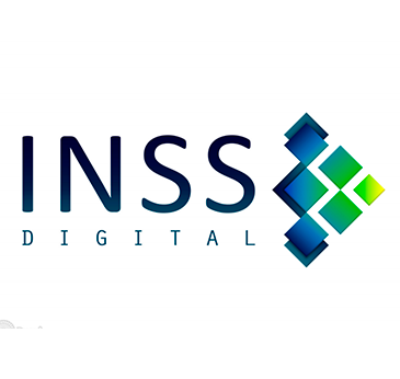 Manual INSS Digital