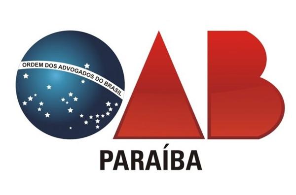 OAB-PB lamenta morte de advogado de Santa Catarina no exercício da profissão