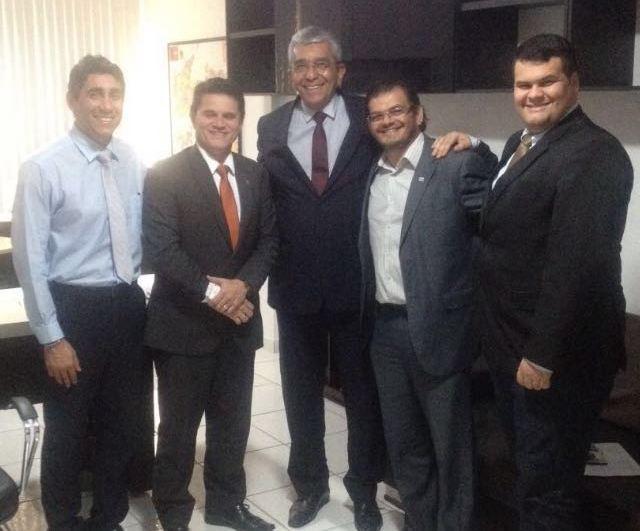 Comissão de Esportes da OAB-PB realizará campeonato na Semana do Jurista em Campina Grande