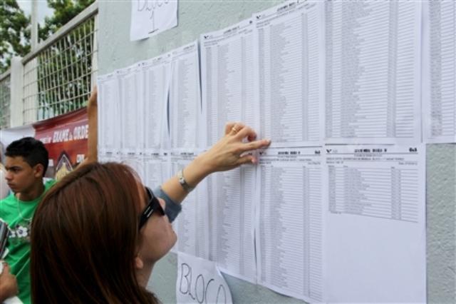 OAB divulga resultado da 2ª fase do XIX Exame de Ordem; Confira aprovados na Paraíba