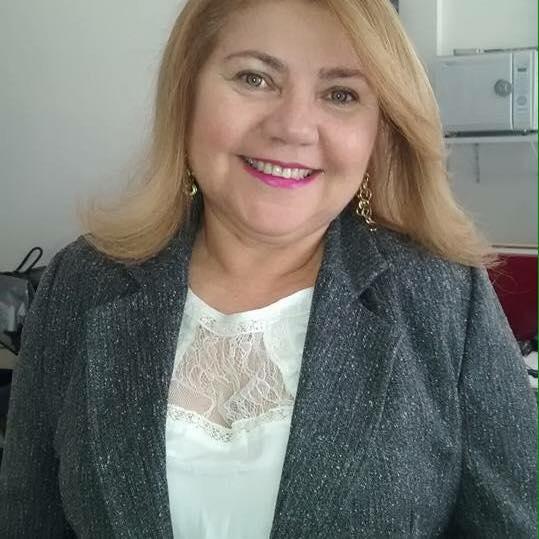 Eliana Albuquerque é nomeada para Comissão Nacional da Mulher Advogada da OAB