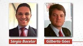Subseção da OAB de Guarabira sediará curso preparatório para a jovem advocacia