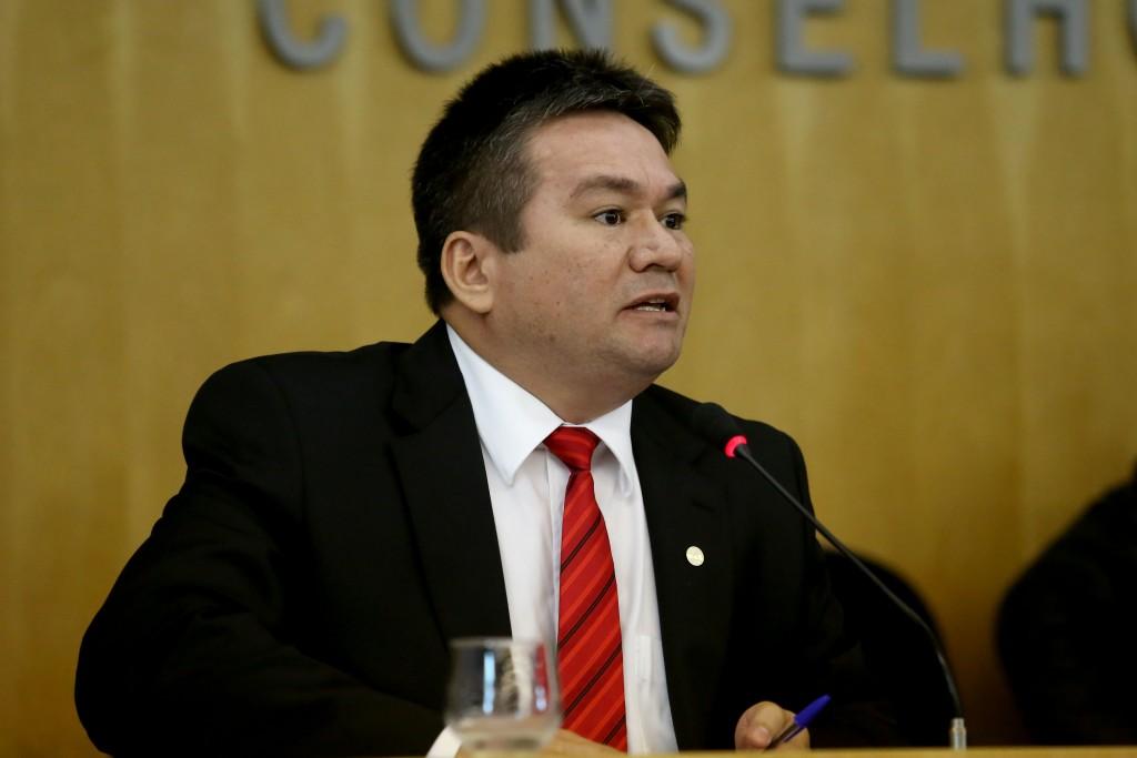 Artigo: É preciso que a democracia no Brasil saiba proteger a discordância