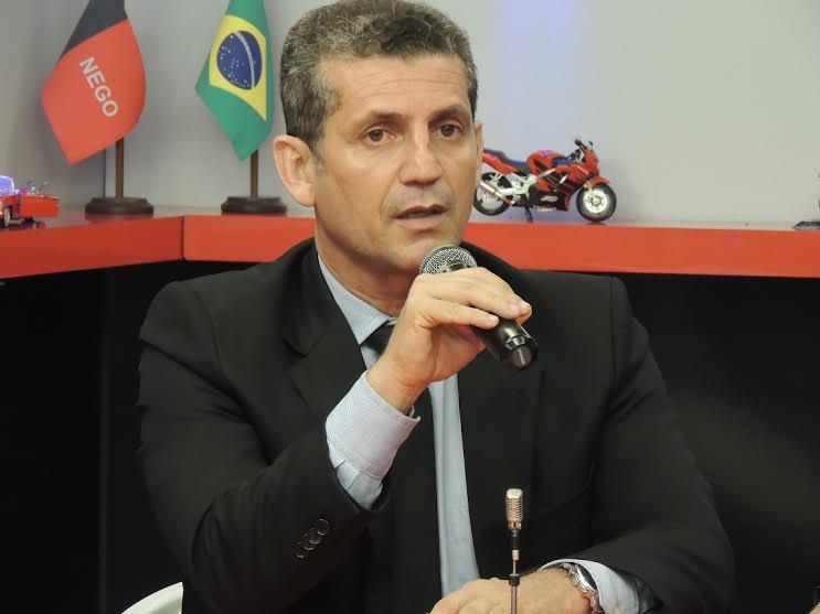 OAB-PB realiza segundo Encontro de Presidentes de Comissões na próxima segunda