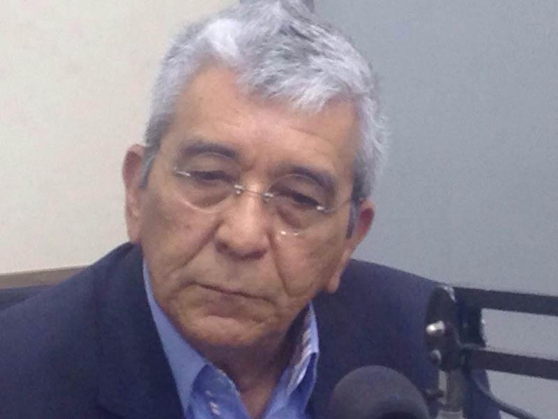 Subseção da OAB de Campina Grande inaugura Comitê contra o Caixa 2 nas eleições municipais sexta