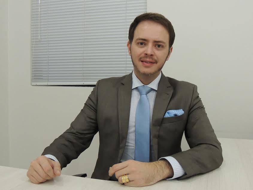 Escola Superior de Advocacia diversifica e estadualiza ações na Paraíba