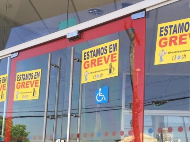 OAB-PB move ação do TRT13 para bancos pagarem alvarás judiciais durante greve
