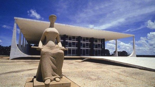 Justiça Federal é competente para julgar ações em que a OAB figure como parte, decide STF
