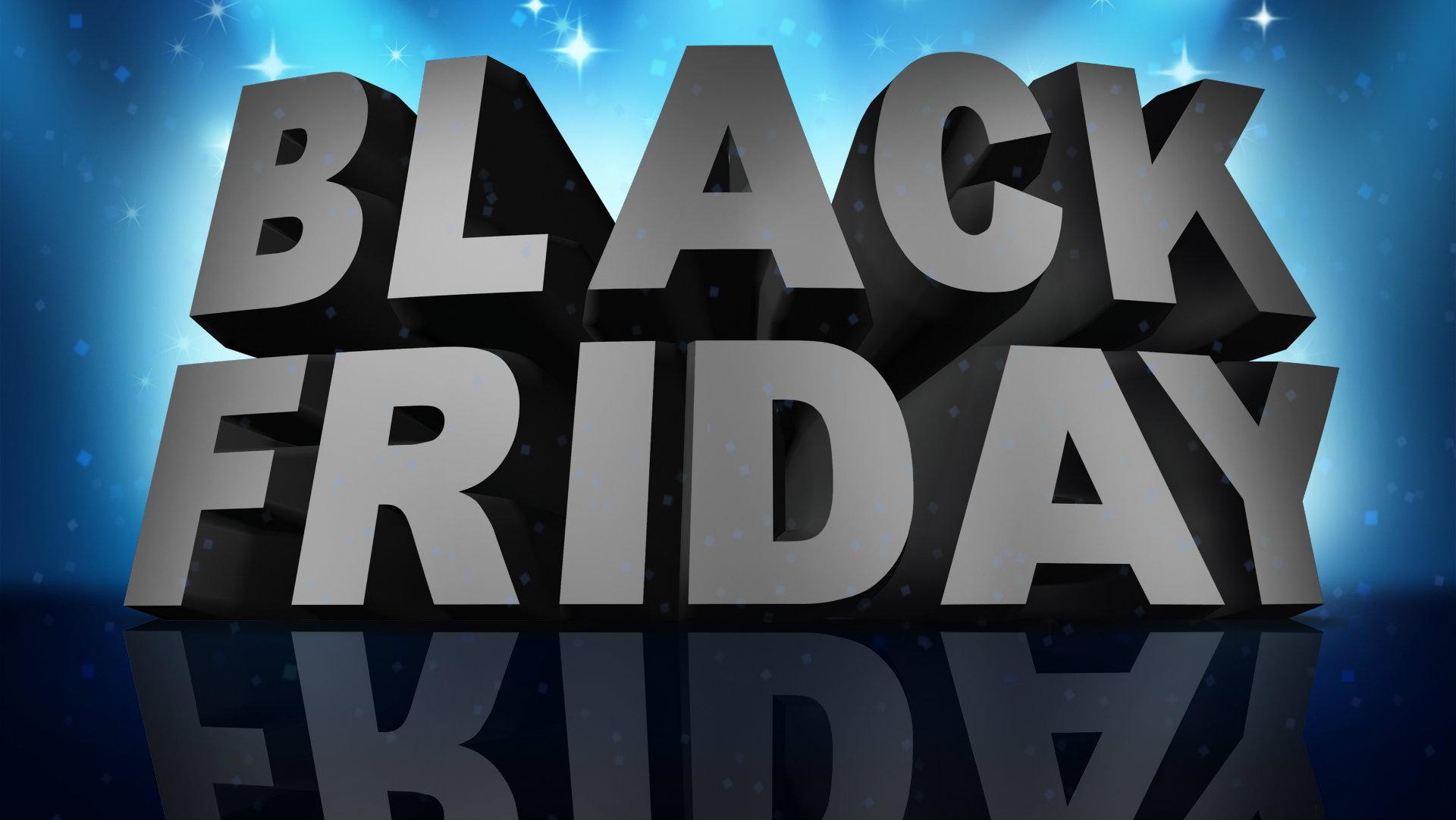 Comissão da OAB-PB orienta consumidores sobre armadilhas na Black Friday