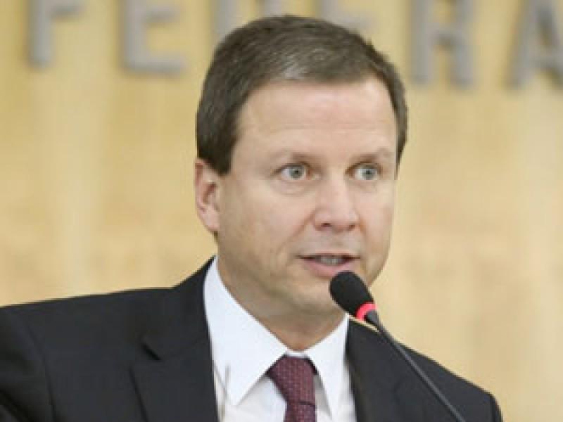 Artigo: OAB quer uma reforma política urgente e efetiva