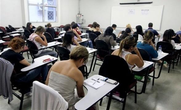 OAB-PB divulga desempenho das faculdades de direito da Paraíba no XX Exame de Ordem