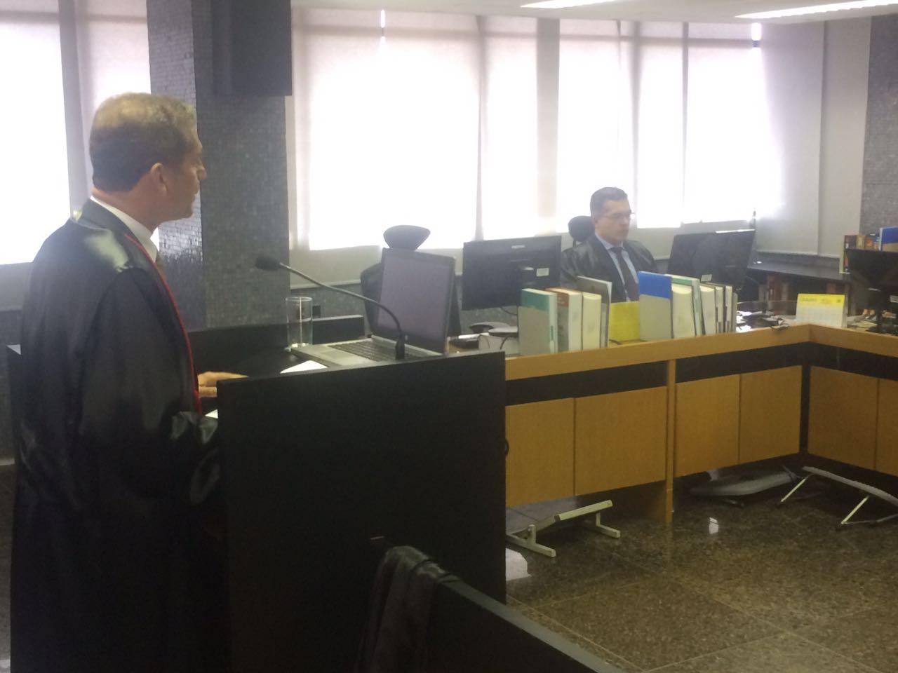 Após intervenção da OAB-PB, TRT13 declara suspeição de juíza do Trabalho de Santa Rita em processos de advogados