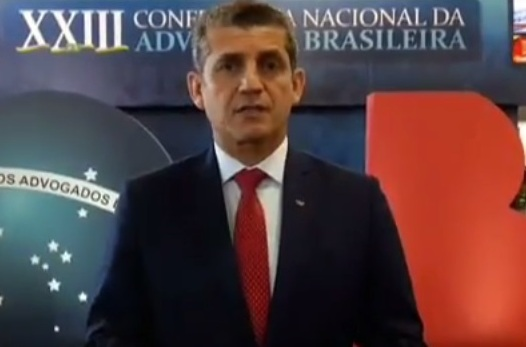 Veja vídeo: OAB-PB ratifica posicionamento contra projeto do TJ para desinstalar comarcas