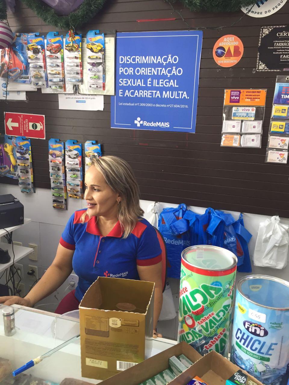 OAB-PB firma mais dois convênios com empresas do Cariri que beneficiarão advogados da região