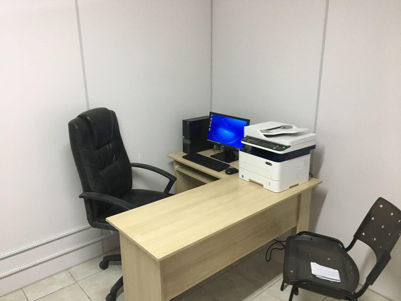 OAB vai inaugurar Sala da Advocacia no Fórum de Jacaraú na próxima segunda-feira