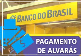Após pleito da OAB-PB, Banco do Brasil unifica levantamento de alvarás em toda a Paraíba