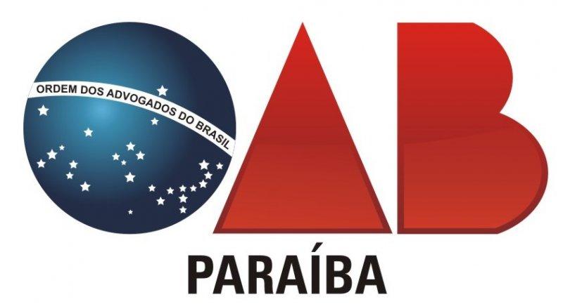 Em nota, OAB-PB repudia agressão contra a advogada Renata Mangueira