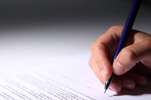 Comissão de Educação Jurídica da OAB nega pedido de abertura de 18 cursos de direito