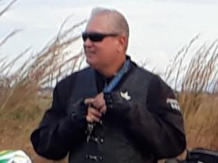OAB-PB lamenta morte de advogado paraibano em Roraima