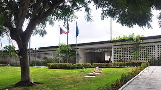 OAB-PB homenageia Rádio Tabajara pelo aniversário de 82 anos