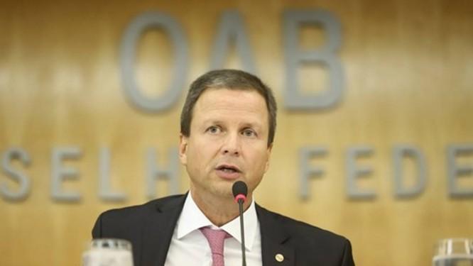Pleito da OAB, pagamento de alvarás será facilitado com interligação dos TRTs