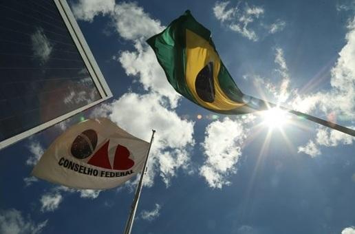Conselho Federal e do Colégio de Presidentes de Seccionais da OAB emitem nota conjunta contra editoral do Estadão