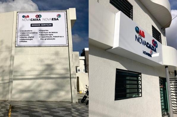 Nova Caixa oferecerá serviços aos advogados em Campina Grande a partir de 04 de fevereiro