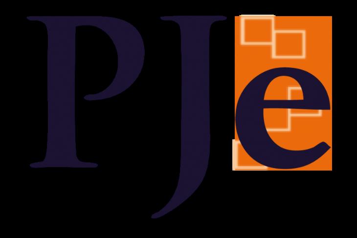 CSJT recomenda que usuários do PJe que utilizam o Shodô não atualizem o Java