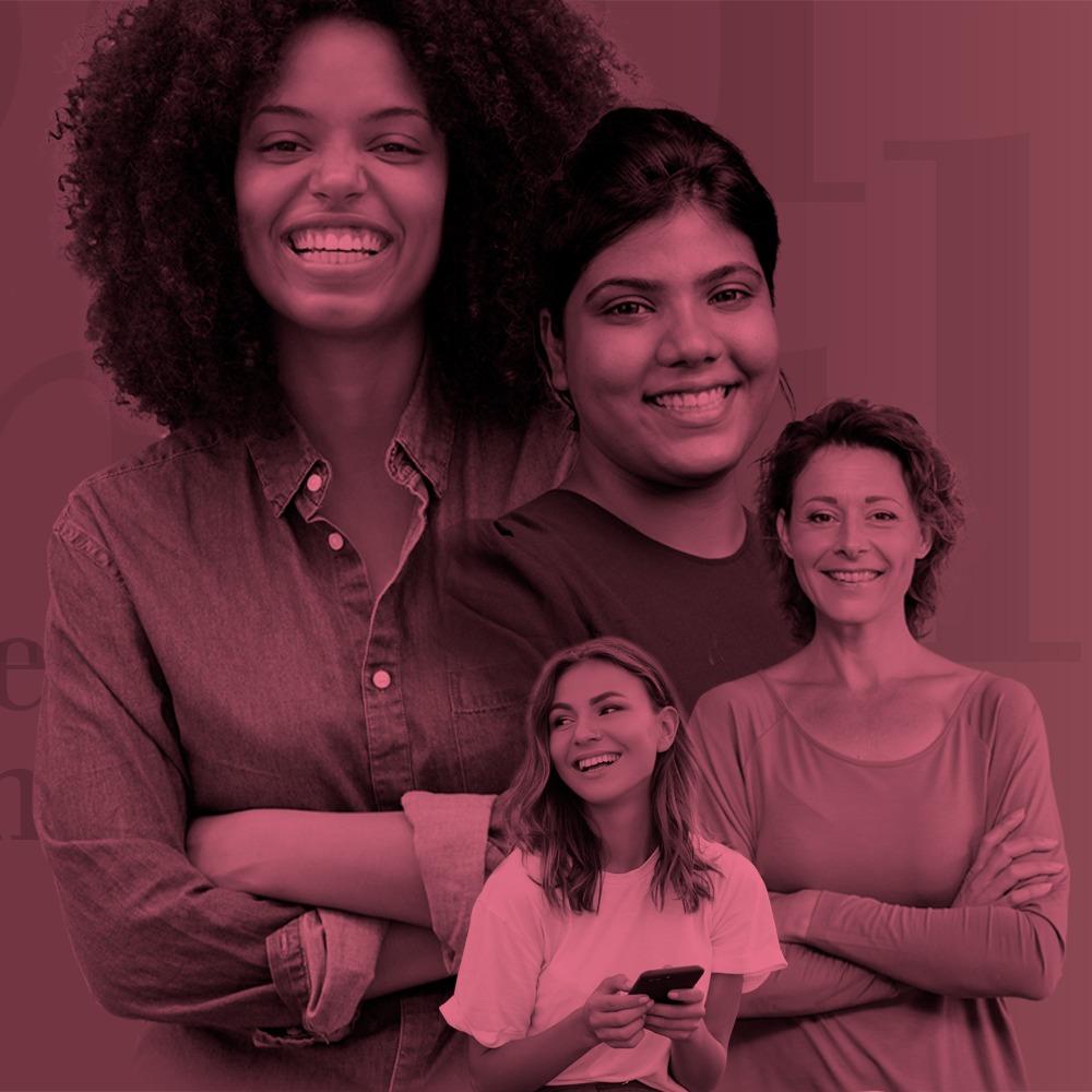 OAB-PB realizará diversas atividades em alusão ao Mês da Mulher