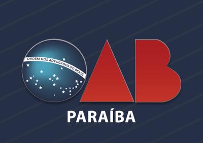 Em nota, OAB-PB homenageia dia do Procurador do Estado da Paraíba