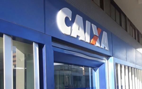 Caixa abre edital para contratação de advogados para prestação de serviços jurídicos na Paraíba