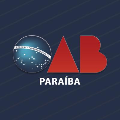 OAB-PB empossará  novos membros de comissões em solenidade no auditório da Instituição nesta segunda
