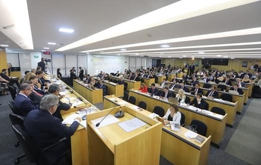 Conselho Federal da OAB decide que violência contra a mulher impede inscrição nos quadros da Ordem