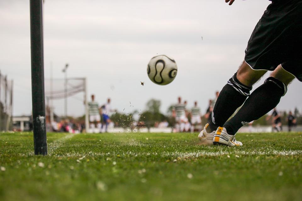 Caixa de Assistência dos Advogados inicia atividades do Centro de Treinamento de Futebol