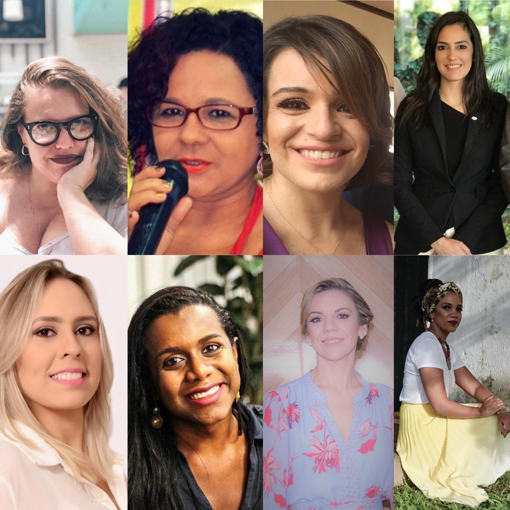 OAB-PB realizará Seminário de Violência Contra a Mulher nesta sexta; Participe