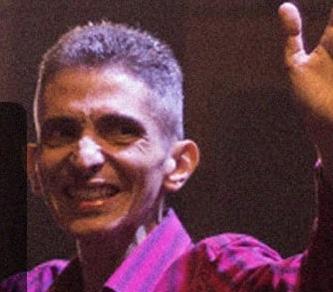 OAB-PB lamenta o falecimento do advogado Ismael Machado da Silva