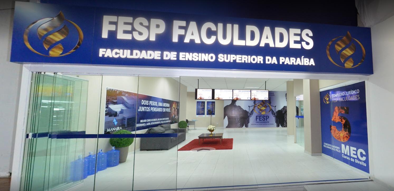 Caixa de Assistência dos Advogados vai inaugurar Sala de Estudo para concurseiros na FESP Faculdades