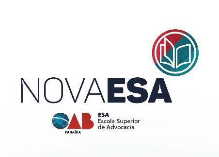 Nova ESA está com inscrições abertas para as Pós-Graduações em Advocacia Cível e Tributária; participe