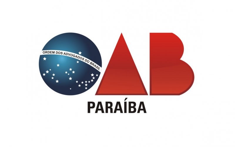 OAB-PB realizará Celebração Ecumênica em alusão a Páscoa; participe