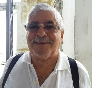 OAB-PB lamenta falecimento do advogado Jaime Ferreira Carneiro