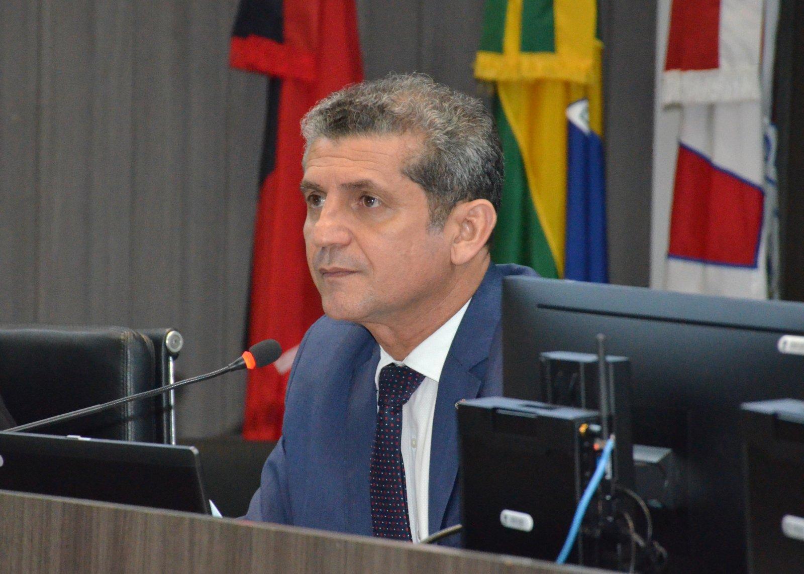 OAB-PB acompanha apresentação de Sessão Virtual de Julgamento do TJPB