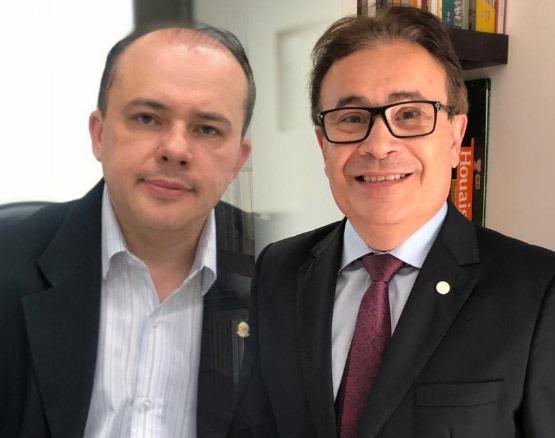 Nova ESA realizará evento sobre Advocacia Eleitoral em Foco em Campina Grande