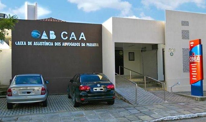 Nova Caixa celebra Dia das Mães oferecendo diversos serviços a advogadas
