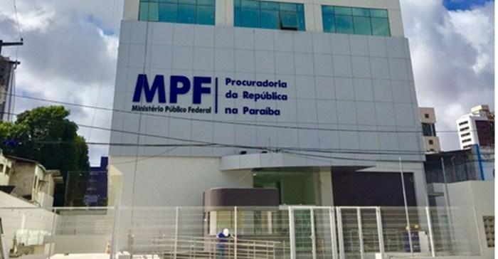 Ministério Público Federal divulga datas das Inspeções Ordinárias do mês de maio
