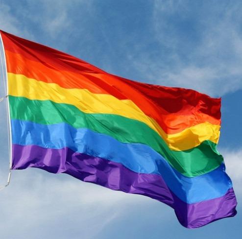 OAB-PB realiza seminário em alusão à Semana de Adoção e ao Dia Internacional de Combate à LGBTfobia