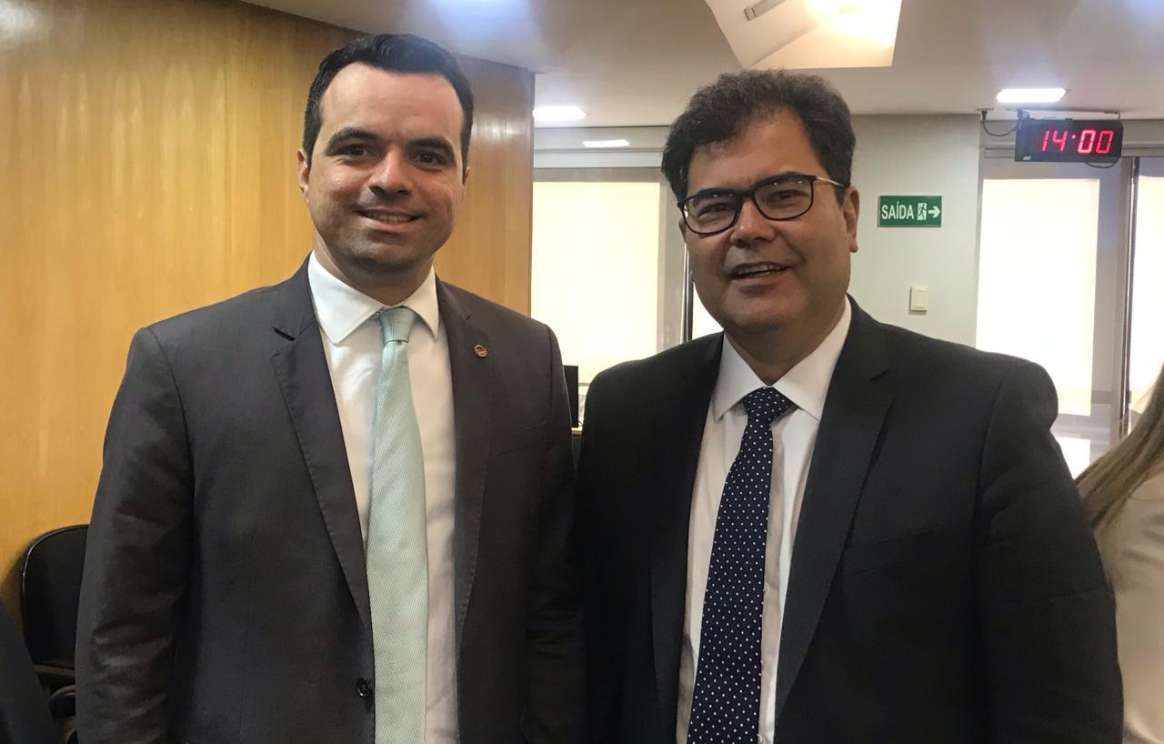 OAB usará Ação Civil Pública como instrumento de combate à violação das prerrogativas dos advogados